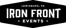 ironfrontevents.com